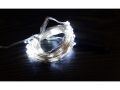 Teardrop lights 200 LED COLD WHITE  MJ10531