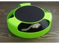 Interactive cat toy, CATCH MOUSE  MB-11478