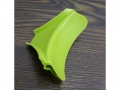 Silicone overlay, spout for pot  MB-11690