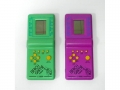 TETRIS electronic game   	MJ3980