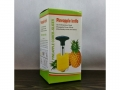 Slicer, pineapple knife MB-12047