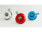 Bicycle bell with compass  PND-9313
