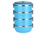 The container dinnerware tier 4  MB-7561