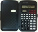 Calculator  KK-105B