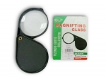 50 mm Folding magnifier  MB-5996